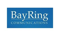 BayRing Communications