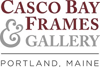 Portland Maine Picture Framing and Gallery
