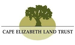 Cape Elizabeth Land Trust