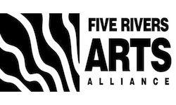 Five Rivers Arts Alliance