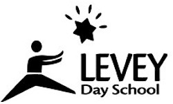 Levey Day School