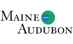 Maine Audubon