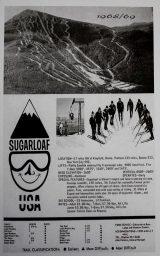 Sugar Loaf 2