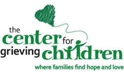 Center for Grieving Children in Maine