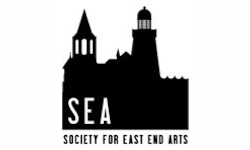 Society for East End Artists, Portland
