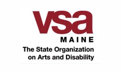 VSA Arts of Maine