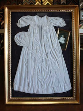 shadow-box-dress